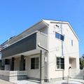 市川市で2世帯・3世代で楽しく暮らすゼロエネ住宅
