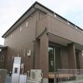 スーパーウォール工法:ガスで発電する、耐震等級2の二世帯長期優良住宅:市川市